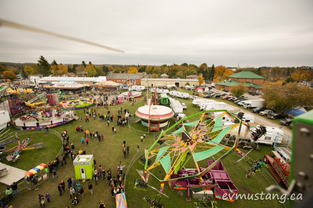 08_fair_from_above