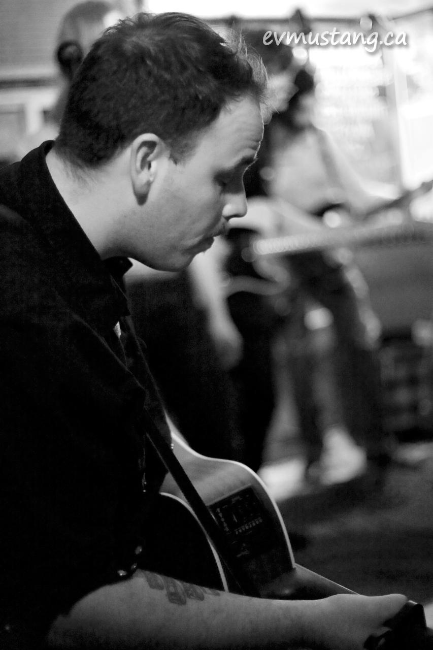 image of Nick Ferrio