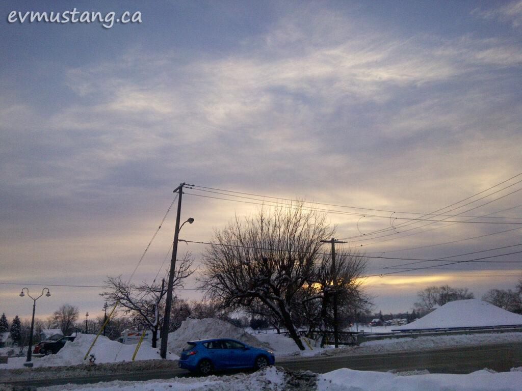 snow_dawn