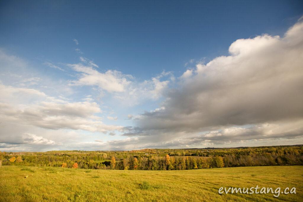 autumn_glistens03