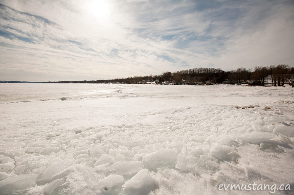 rice_lake_ice_05