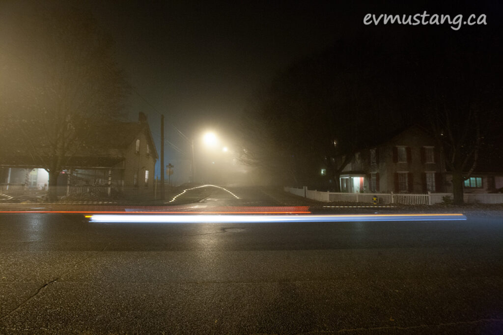 fog_drive2015_2